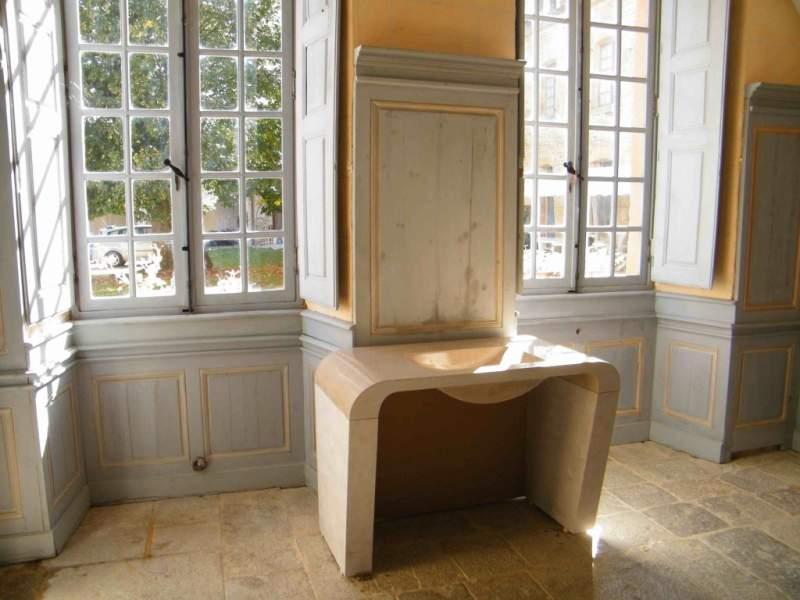 vasque pierre style design03