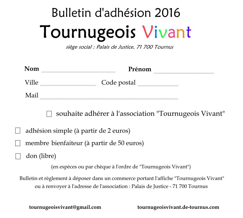 bulletin-adhesion-tournugeois-vivant